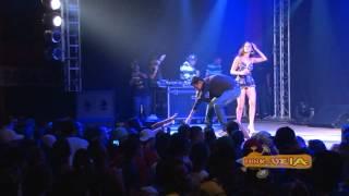 MC,s Taty Terremoto e De Boladão Funknaveia 2012