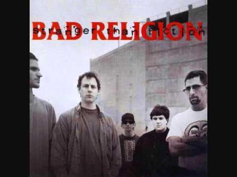 bad-religion-better-off-dead-xtimextoxrisex