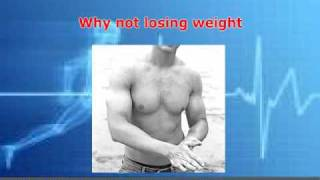 Why Not Lose Weight and Get Rid of Love Handles Fast ...