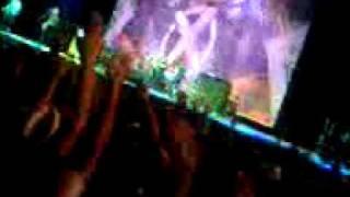 Xutos & Pontapés - Mundo ao contrário (Optimus Alive 2011, 7 de Julho)