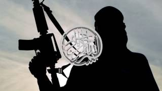 AK-47 - Kalashnikov Akbar