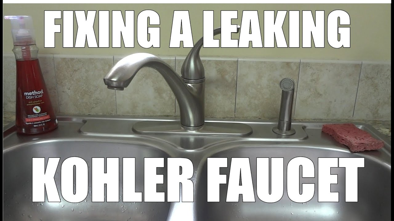 Professional faucet Repair Specialists Woodsboro MD