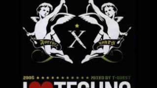 Techno Remix 80's - The lion sleeps tonight