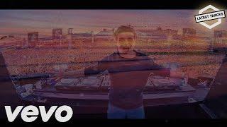 Kygo ft. Martin Garrix - Not Going Home (New Song 2017)