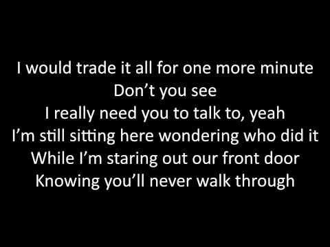timeflies-monsters-ft-katie-sky-acoustic-lyrics-kehls11