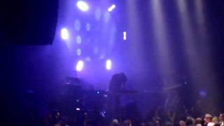 The Crystal Method || Cherry Twist || Live @ Avalon Hollywood, CA 2/12/2010