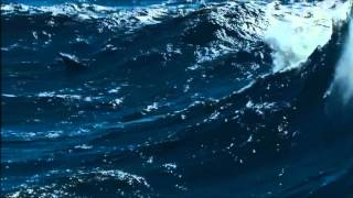 """ENIGMA - """"The Dream of the Dolphin"""" - The Cross of Changes. HD 1080p"""