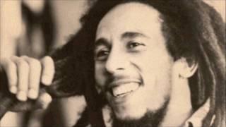 Bob Marley - Kaya (Scat Mix)