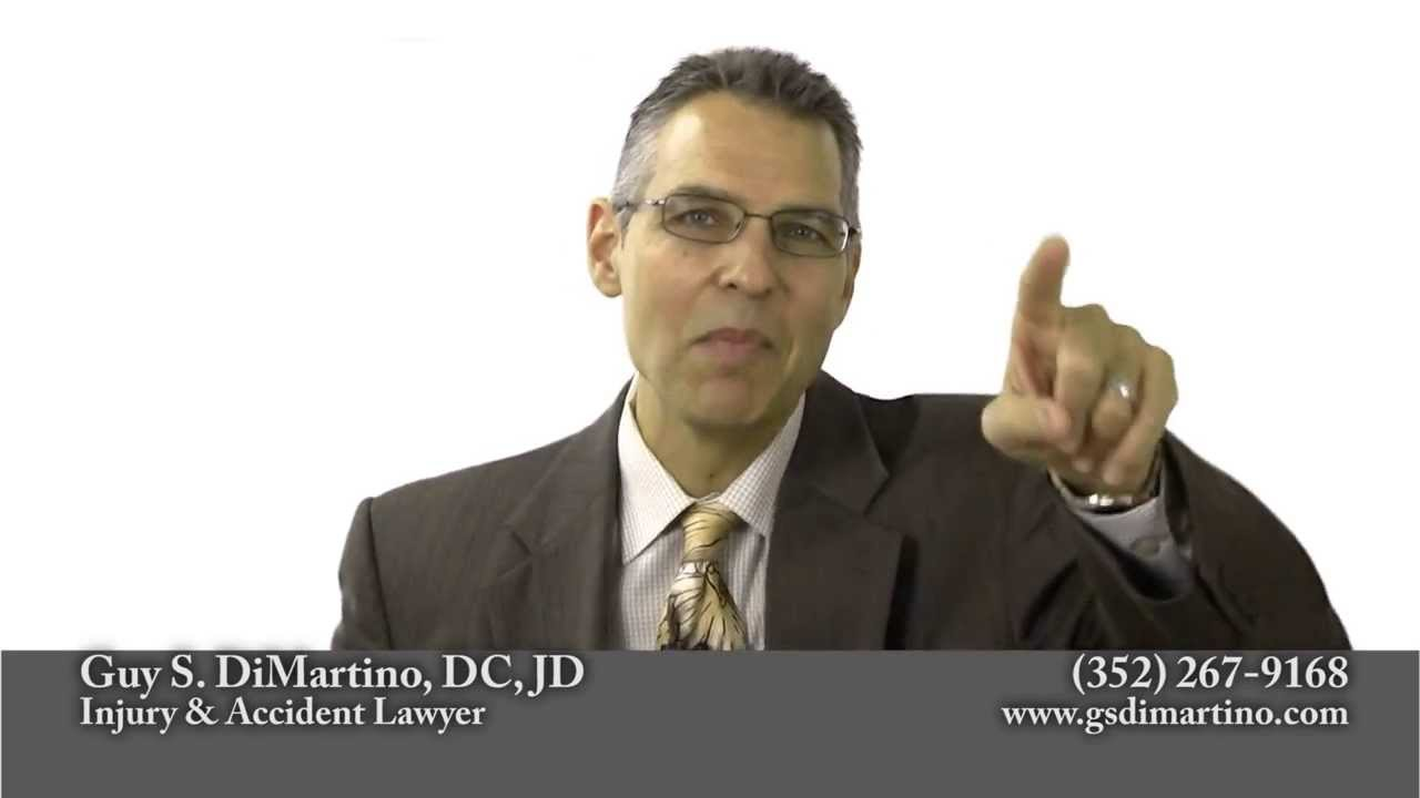 Serious Injury Lawyer Red Hook NY