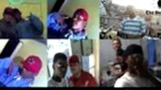 Felipinho: Vilão da Norte