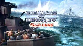 Confederate Flags - Hearts of Iron 4: Man the Guns