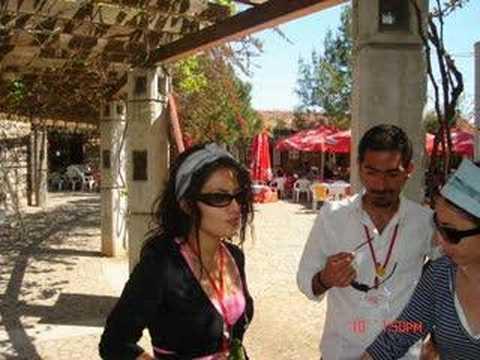 Akdeniz Üniv. Toplum Gönüllüleri Organ Bağışı Kampanyası