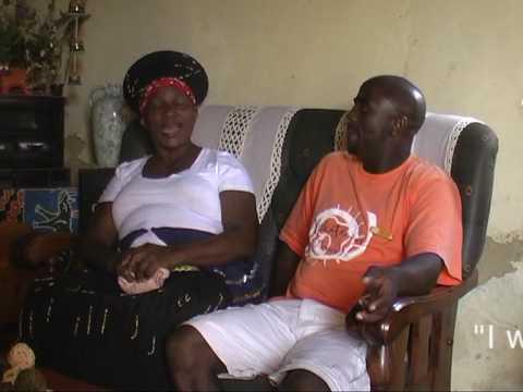 Vuk' Africa Zulu Cultural Tours