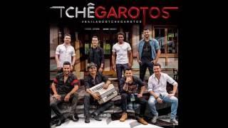Tchê Garotos  - Só Se For Agora Part.Michel Teló