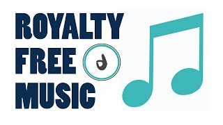 Cue | royalty free music