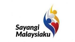 KITA PUNYA MALAYSIA - BUNKFACE (Lagu Tema Hari Kemerdekaan Malaysia ke 61)