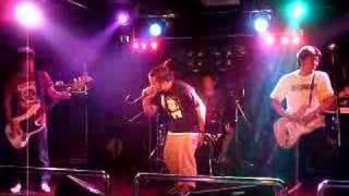 JUDY ONG4.0/突撃アブライモ