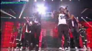 JLS - She Makes Me Wanna - Red or Black Live Performance HQ - Astons Box Choice