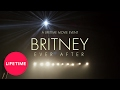 Trailer 1 do filme Britney Ever After