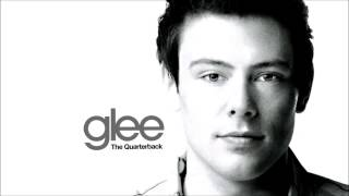 I'll Stand By You :Glee
