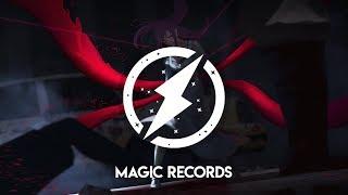 TRAP ► VVSV x RYVN - Release Me (Magic Release)