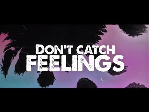 SICKICK - Catch Feelings (Rework)