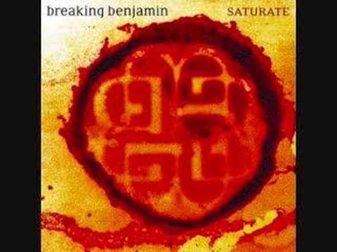breaking-benjamin-next-to-nothing-grandpow
