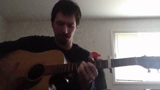 We Are Young - Tommy Knox Original (not the Fun. Song with Janelle Monae )