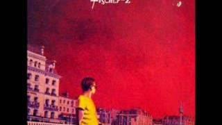 Fischer-Z - In England