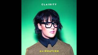 VGD Nightcore - Velcro - Clairity