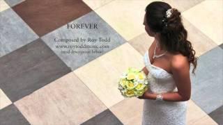 Truly Amazing WEDDING Bride entrance music