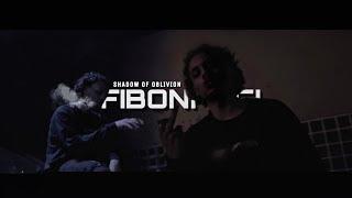 FIBONACCI - Shadow Of Oblivion (Official Music Video)