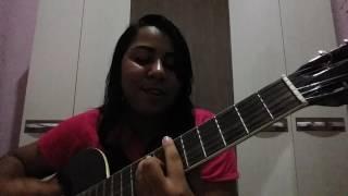 Volta Pra Casa / Mayara Prado (Elennavyla Andressa Cover Mayara).