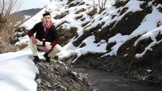 Blagoja Grujovski: Oj Neveste, oficijalen video spot