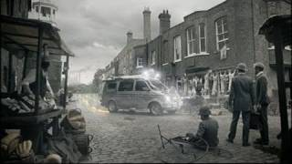 Turn Back Time: The High Street trailer - BBC One