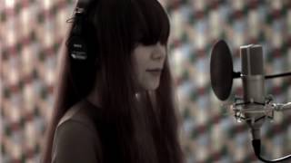 Sia   Chandelier  cover by J Fla    YouTube