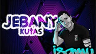 Bauwan feat. Isamu  - Jebany kut*sie / REMIX