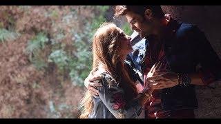 Harjai song | lulia vantur | manish pal | whatsapp status | feeling_some_thing
