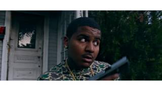 Young Cartel - Back From The Trap (Dir: PXVCEGODFILMS)