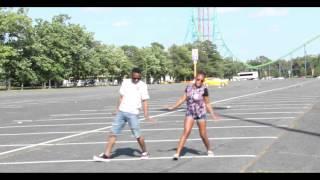 Get Ugly - Jason Derulo Official Dance Video @juliusjones_ choreography