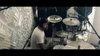 Drum Tracking Hardcore Death Metal eOn new Album to come