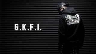 Kajman - G.K.F.I.