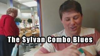 The Sylvan Combo Blues