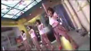 ZONE - Tetsuwan Atomu (Astro Boy Theme)