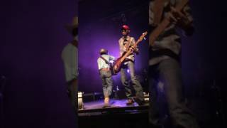 Cody Johnson - Live Tucson, Arizona