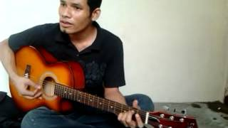 Boy-Jasa Bonda (cover)