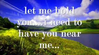 truly lionel richie lyrics.wmv