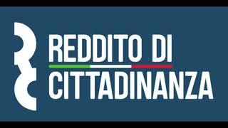 LAMEZIA TERME: GDF ILLECITO COTRO IL REDDITO DI CITTADINANZA