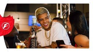 MC Kevin e 1Kilo - Shakira (DJ Nene MPC)