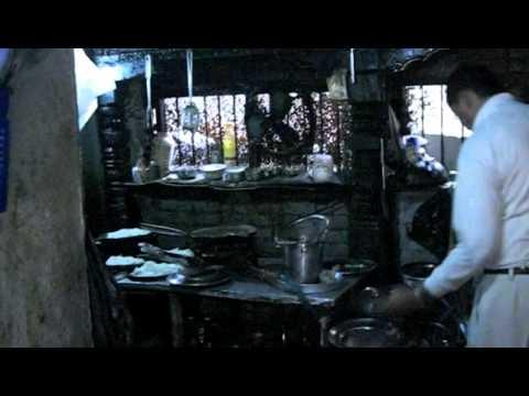 Nepal in cucina… Momo!